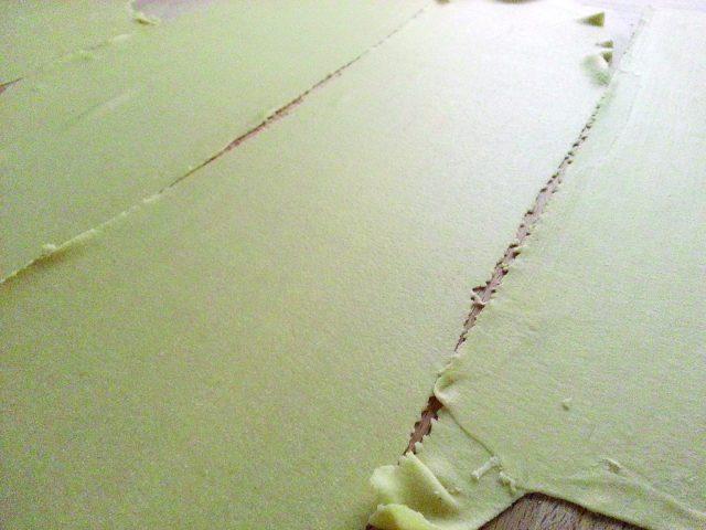 lasagne-al-pesto-di-pistacchio-e-speck-a918-1