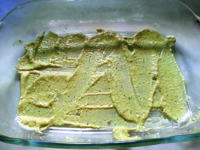 lasagne-al-pesto-di-pistacchio-e-speck-a918-5