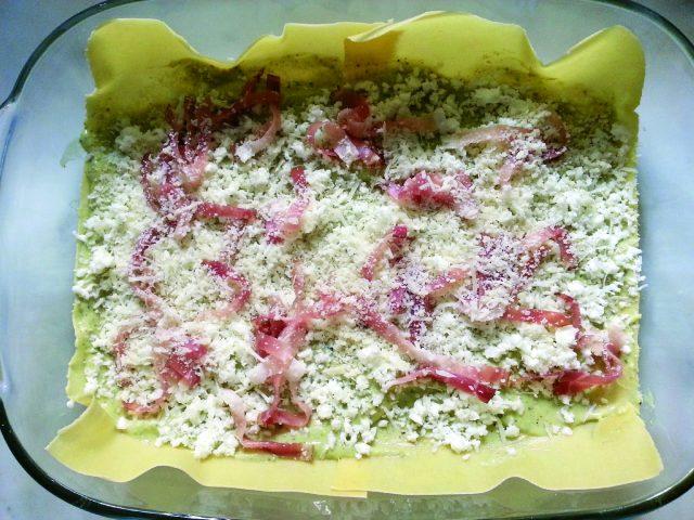 lasagne-al-pesto-di-pistacchio-e-speck-a918-6