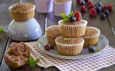 muffin-ai-frutti-di-bosco