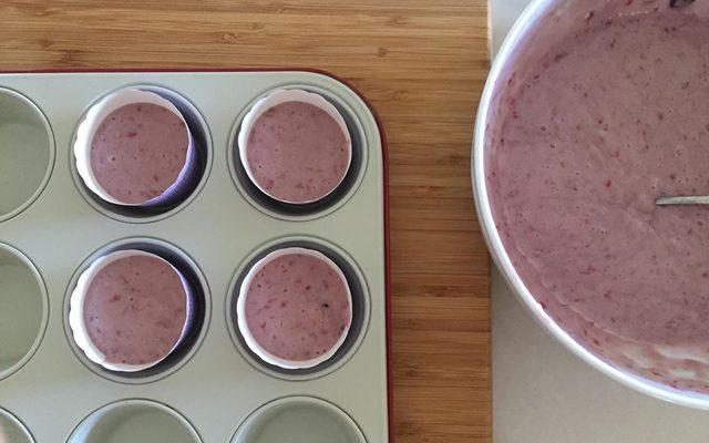 muffin-ai-frutti-di-bosco-step-5