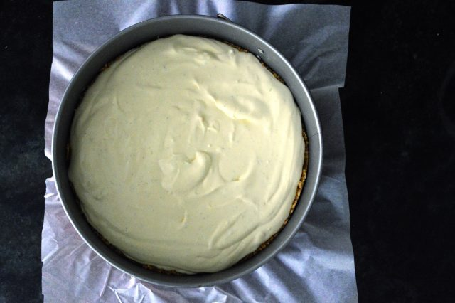 new-york-cheesecake-a1302-5