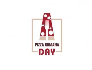 13 settembre 2018: è PIZZA ROMANA DAY