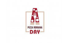 13/9: arriva il PIZZA ROMANA DAY