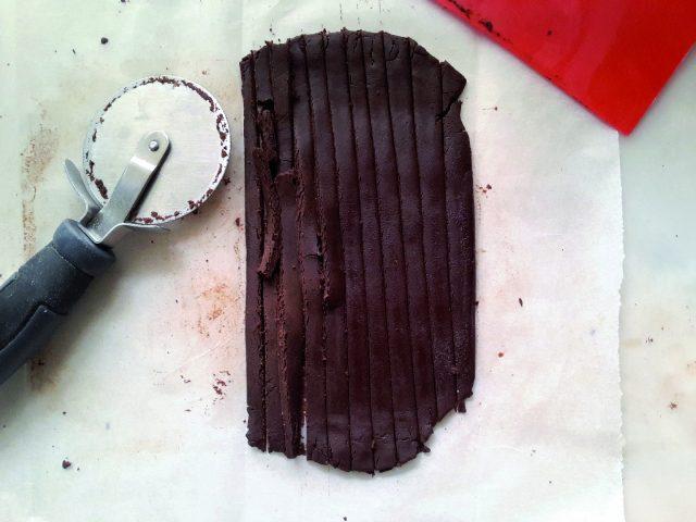 pain-au-chocolat-a1005-5