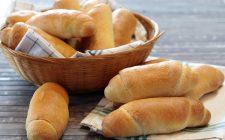 panini-con-licoli-still