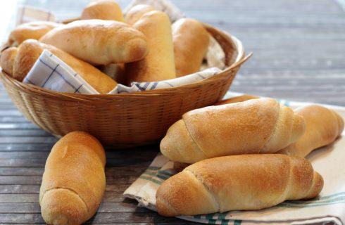 Panini con licoli: ideali per brunch o aperitivi
