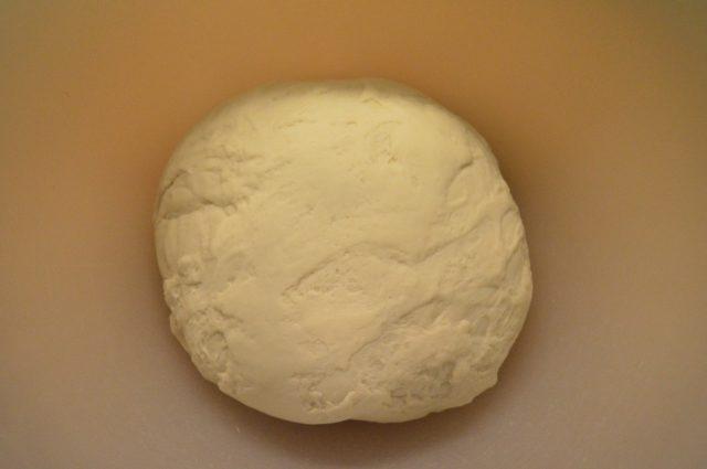 panini-tipo-rosette-a1531-2