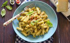 pasta-portofino-still