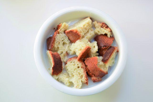 pasta-al-sugo-con-polpettine-di-carne-a1422-1