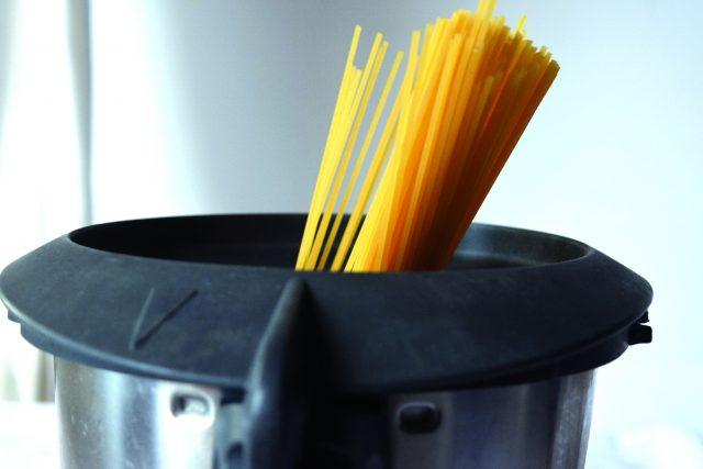 pasta-al-sugo-con-polpettine-di-carne-a1422-6