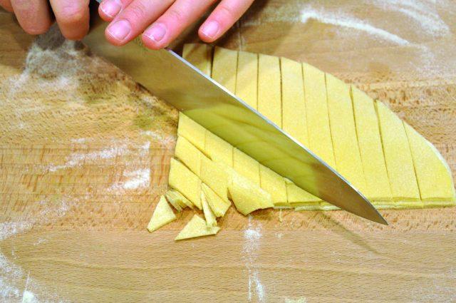pasta-alluovo-da-minestra_a897-4