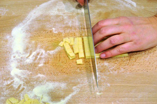 pasta-alluovo-da-minestra_a897-5
