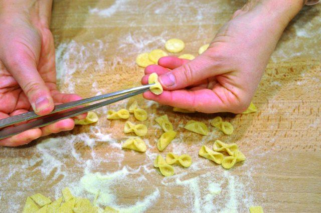 pasta-alluovo-da-minestra_a897-7