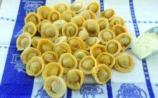 pasta-ripiena-tortellini_a1280-7