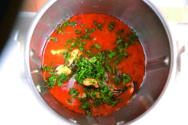pesce-in-zuppa-a1107-5