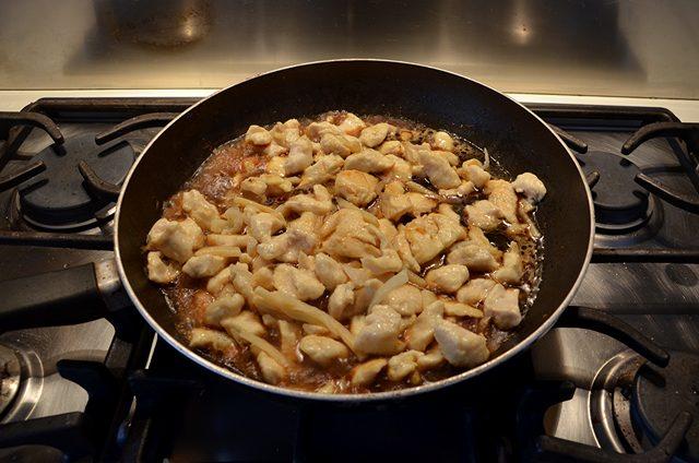 pollo-alle-mandorle-e-bambu-8