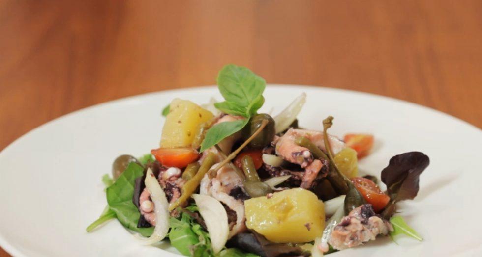 Cucinare senza glutine: 10 ricette da provare subito - Foto 1
