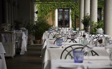 Garda: La top 3 dei piatti di Regio Patio