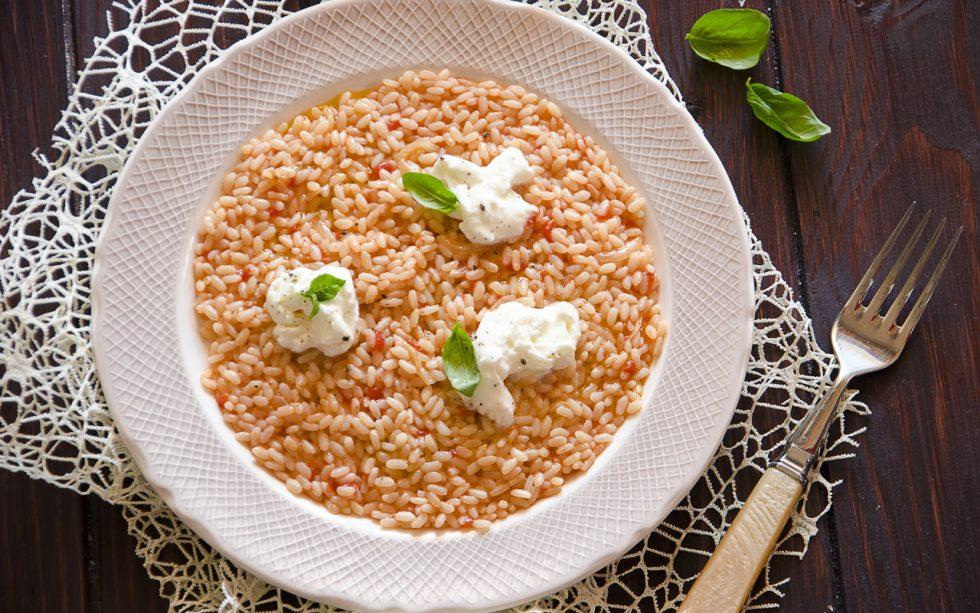 Cucinare senza glutine: 10 ricette da provare subito - Foto 9