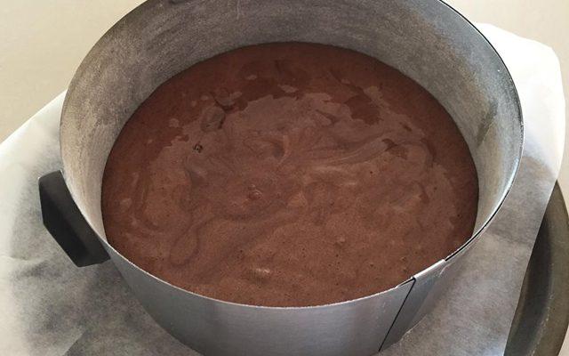 torta-panna-pesche-step-2