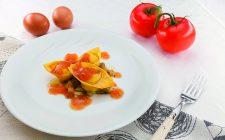 tortelli-al-barbecue-con-verdure-grigliate-a1959-12