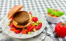 veg-burger-con-salsa-romesco-a1974-10