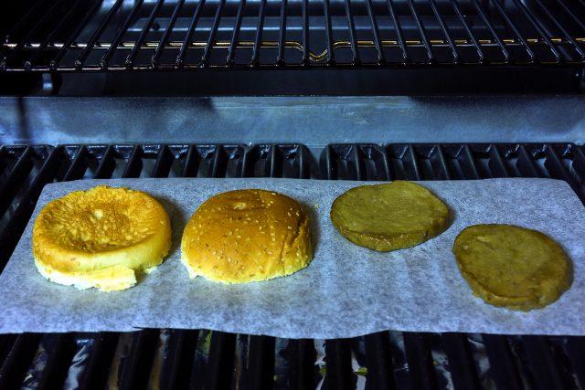 veg-burger-con-salsa-romesco-a1974-11