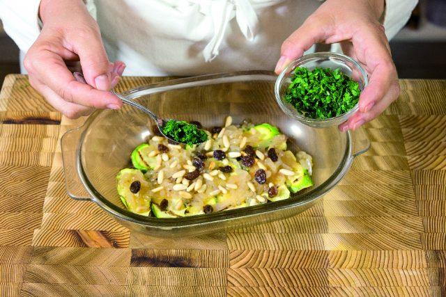 zucchine-grigliate-in-saor-a1937-10