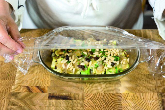 zucchine-grigliate-in-saor-a1937-11