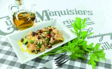 zucchine-grigliate-in-saor-a1937-13