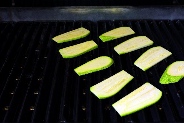 zucchine-grigliate-in-saor-a1937-2