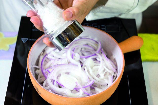 zucchine-grigliate-in-saor-a1937-5