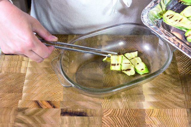 zucchine-grigliate-in-saor-a1937-7