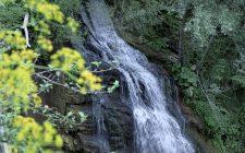 alte-terre-cascata