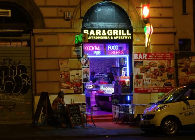 bar-grill