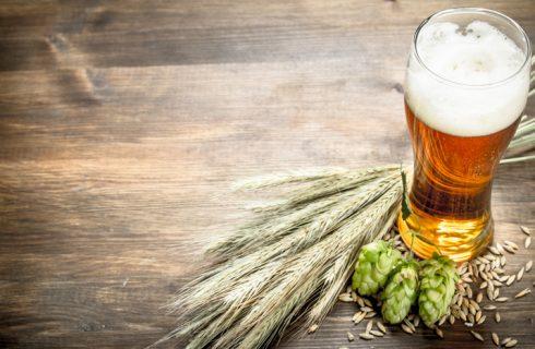 Riduzione di birra: la ricetta da fare in casa