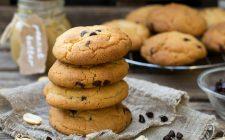 Burro di arachidi, 7 ricette dolci