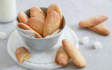 biscotti-della-nonna-1