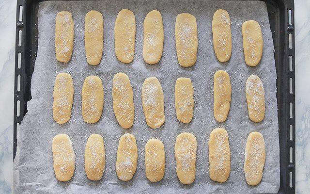 biscotti-della-nonna-6
