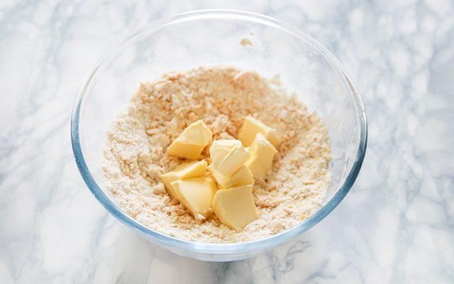 biscotti-variegati-step2