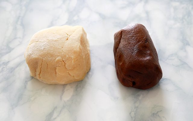 biscotti-variegati-step3