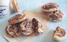 biscotti-variegati-still