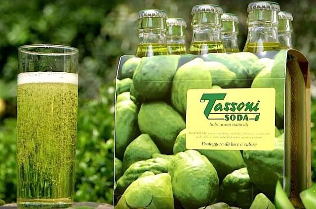cedrata-tassoni