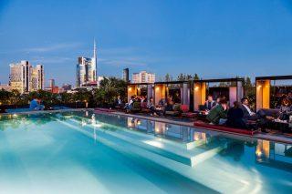 Estate meneghina: 8 cose da fare a Milano durante la bella stagione