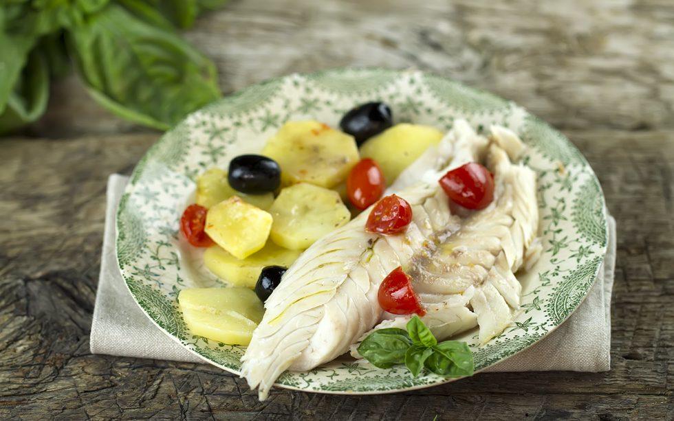 Cucinare senza glutine: 10 ricette da provare subito - Foto 5