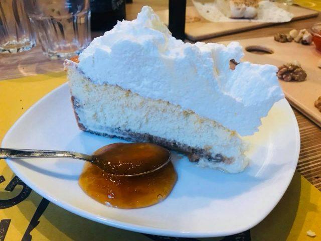 cheesecake-fud