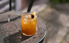 How to: i cocktail a base di tè freddo