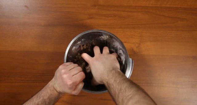 crostata-cioccolato-e-frutti-rossi-step-3