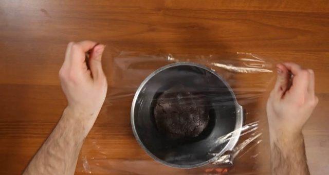 crostata-cioccolato-e-frutti-rossi-step-4